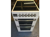 oven 500 wide leisure exellent condition