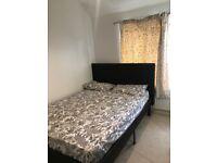 Lovely room for rent