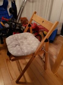 Seating or dinning chairs for sale