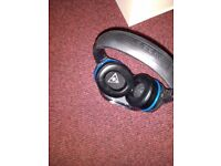 Elite 800 turtlebeach headphones