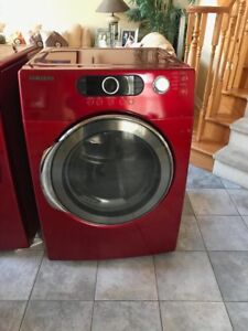 Full working SAMSUNG Like NEW DRYER can DELIVER