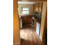 House to Let Gilford County Armagh