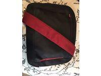 """Belkin 15.6"""" laptop bag"""