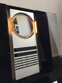 Bang & Olufsen B&O BeoSound 3200, CD Player, Radio with Hard Drive * IMMACULATE