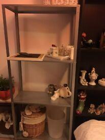 IKEA Shelves 2