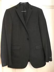 Moss London Suit