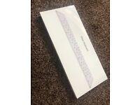 Brand New Sealed Apple Magic Keyboard