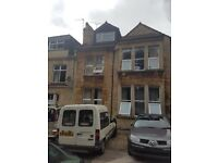 Large double ensuite bedroom available to rent in St Andrews. Rent includes council tax and water