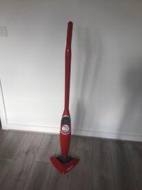 Vileda 100 C Hot Spray Mop