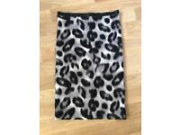 TWO SKIRTS SIZE 14