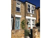 3 Double Bedroom Apostles House in Raynes Park. Very Close to the Station. No agency fees!