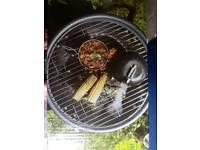 Brand New Still In The Box La Hacienda Firepit Perfect For Bonfire Night