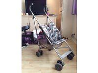 Mother Care Stroller/Pram