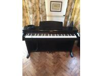 Kawai CN 21 electric digital piano
