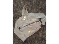 Women's Michael Kors Tracksuits All Sizes Available !!!
