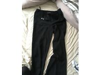 Ladies size 10 trousers