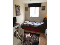 2 bed in upper Walthamstow