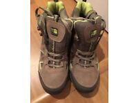 Karrimor walking shoe uk size 6.5