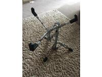 Big Dog B001 Heavy Duty Snare Stand
