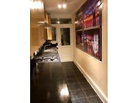 Clean Ensuite rooms & studio available for one night /weekend/weekly basis in London free WiFi