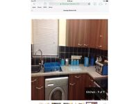 3 bedroom house longsight !! House swap !!
