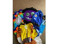 Dressing up Costumes Age 1-2