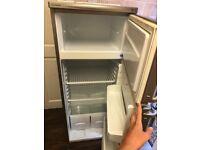 Frigde freezer for sale
