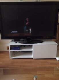 TV stand\cabinet for sale