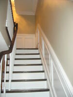 Affordable Toronto and Gta Painters.Toronto Painting. Gta Paint