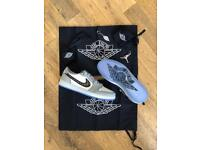 BRAND NEW - Air Dior - Jordan x Dior - Low Top