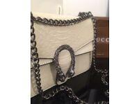 Branded Dionysus Ladies Bag Not Fendi Givenchy YSL
