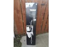 Thule proride 598 brand new in the box