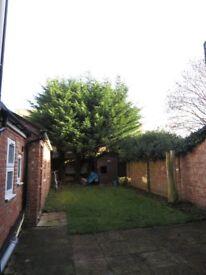 12 Bedroom HMO to rent in Cowley