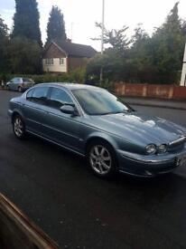 Jaguar 2.0d px Audi bmw passat