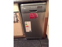 Dish washer for sale. Brand new. HOTPOINT. £200