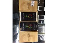 Samsung S5,Unlocked,Refurbished,With Warranty