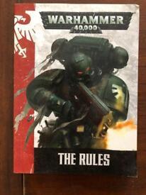 Warhammer bundle