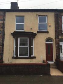 L6 Vicar Rd 3 bedroom property for rent