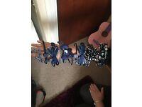 Girls hairbands
