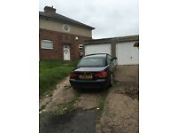 3 bedroom semi detached house to let, with off road parking for two cars