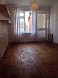 1 bed ground floor flat for rent Stanley Wakefield.