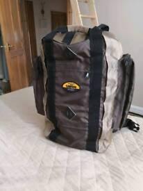 CAMPARI Backpack 55L