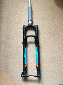 Rockshox Forks and other bits :) Prices in description.