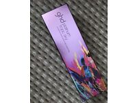 GHD Platinum Tropic Sky Styler - Limited Edition
