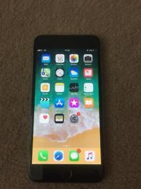 Apple iPhone 6 Plus 64gb Unlocked