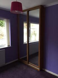 House for rental in Belfast