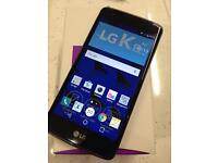 LG K8 4G Brand new Unlocked Boxed
