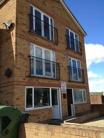 MABLETHORPE holiday apartments £160-£450 per week