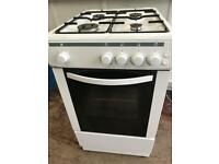 Currys gas cooker
