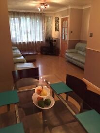 Luxurious Double room available